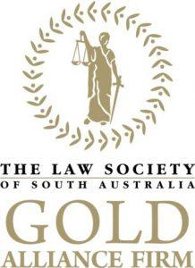 Gold Alliance Firm