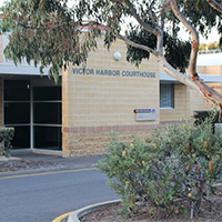 Victor Harbor Criminal Lawyers